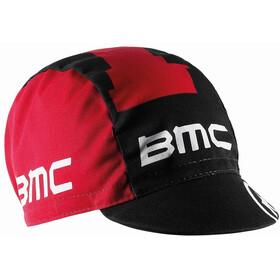 assos BMC Summercap Unisex BMC